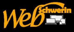WebSchwerin